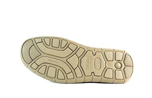 Zapato EN Deportivo Gomas Gris Callaghan RwOBO