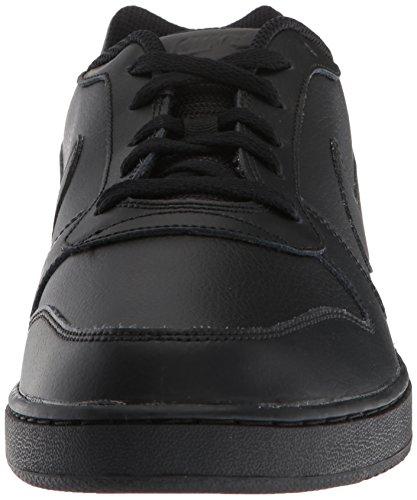 Black Basketballschuhe 003 Ebernon Black Nike Low Herren Schwarz wXxOfA