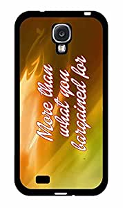 samsung galaxy S7 Impact Anti-scratch Awesome Phone Cases phone skins Good And The Best Gift Girl Friend Boy Friend