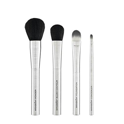 Mirabella-Hand-Sculpted-Luxury-Brush-Blush-Contour-Brush