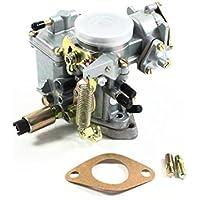 Carburador 30/31pict 30pict 331pict 38115100600a partir de año