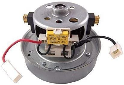 Compatible Aspiradora Motor Ydk para Dyson Dc02/ Dc05/ Dc08/ DC11 ...