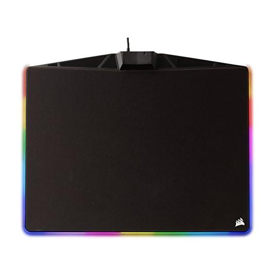 CORSAIR-MM800C-Polaris-RGB-Mouse-Pad