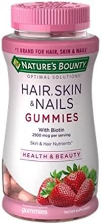 Nature's Bounty Optimal Solutions: