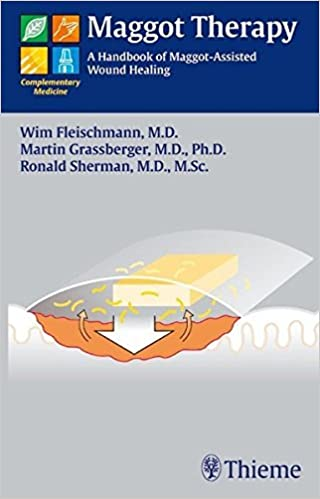Author: Fleischmann, Wim