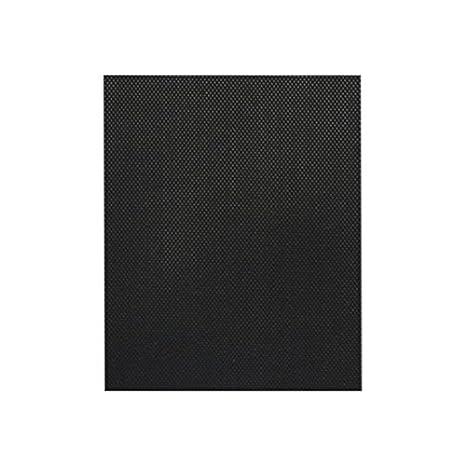 Amazon.com: eDealMax 16 x 13 pulgadas Parrilla Mat Conjunto antiadherente utensilios Barbacoa Gas de carbón eléctrico Hoja de cocina: Home & Kitchen