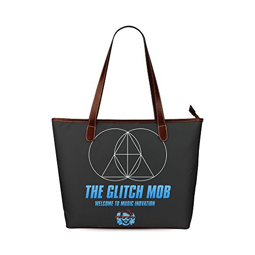 Neyyto Pierce The Veil Shoulder Tote Satchel Satchel Bag