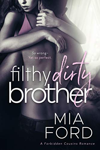 99¢ – Filthy Dirty Brother