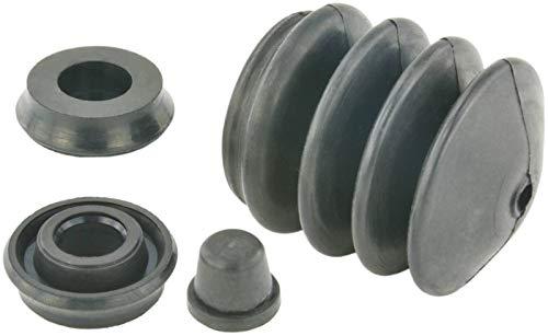 Clutch Slave Cylinder Repair Kit Febest 0180R-AT220 Oem 04313-22030: