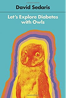 David Sedaris Me Talk Pretty One Day Epub