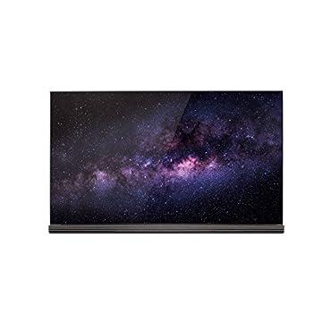 LG OLED77G6P Signature 77 4K Ultra HD Smart OLED TV (2016 Model)