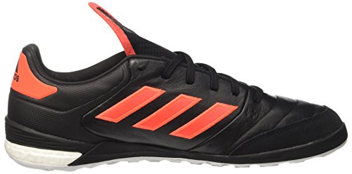 In Homme solar 1 Adidas core core Black Chaussures Black Football De Tango Multicolore 17 Copa Red qItwx8t7