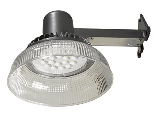 Honeywell MA0021 82 LED Barn Light