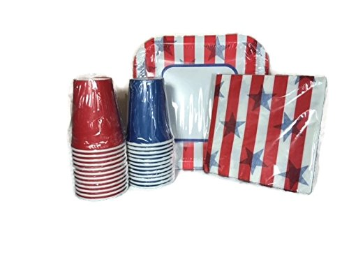 Camping On July 4th It S A Party Trip Planning Tips