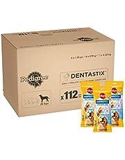 Pedigree DentaStix Daily Oral Care tandverzorgingssnack