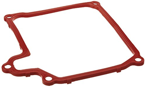 (Fel-Pro TOS 18759 Automatic Transmission Oil Pan Gasket)