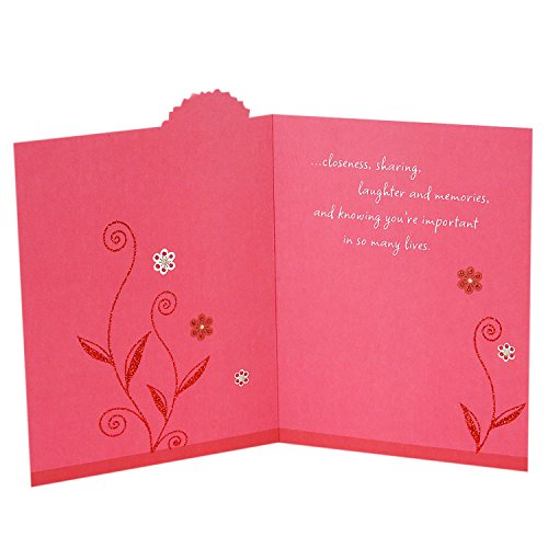 The 8 best mothers day cards