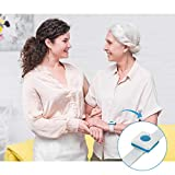 Medical Alert Systems for Seniors No Monthly Fee