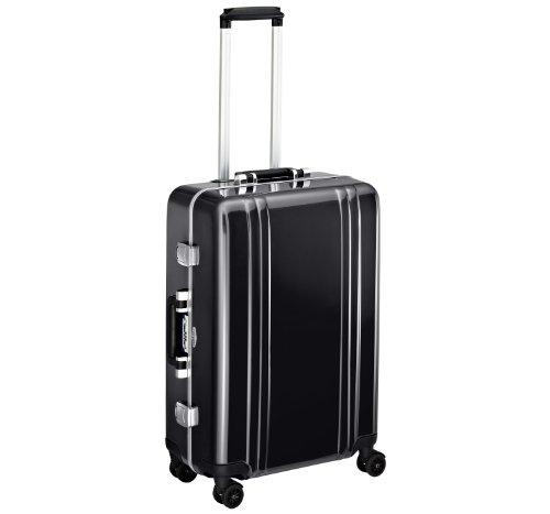 zero-halliburton-classic-polycarbonate-24-inch-4-wheel-spinner-travel-case-black-one-size