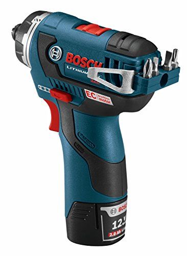 Bosch-PS22-02-12-volt-Max-Brushless-Pocket-Driver-Kit-with-20Ah-Batteries-Charger-and-Case