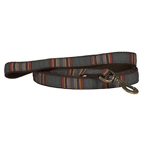 Pendleton Yakima Hiker Dog Leash, Heather Green