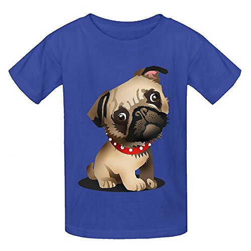 snowl-pug-pup-baby-boys-crew-neck-cotton-t-shirt-blue