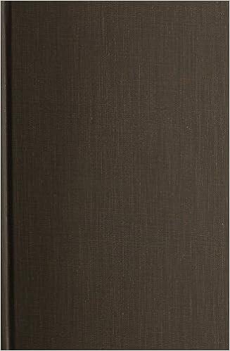souls of black folk essays and sketches w e b du bois souls of black folk essays and sketches w e b du bois 9780899665351 com books