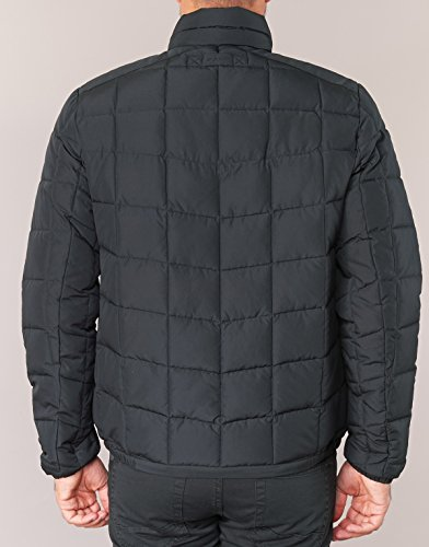 Lightweight Cloud Black Jacket Gant Men's nwOXq1qY