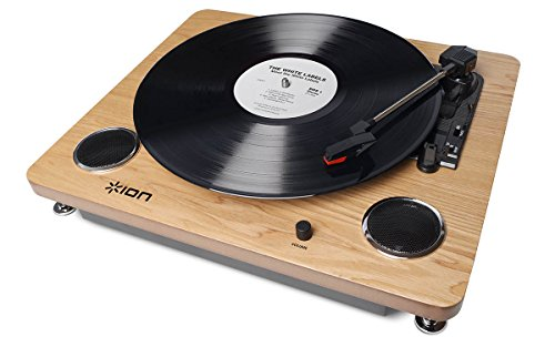 ion usb turntable ttusb - 4