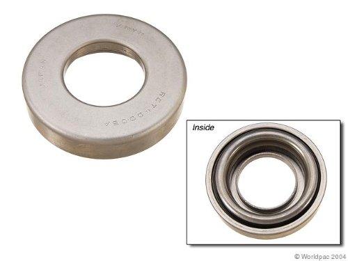 Nissan Throwout Bearing - Koyo Release Bearing