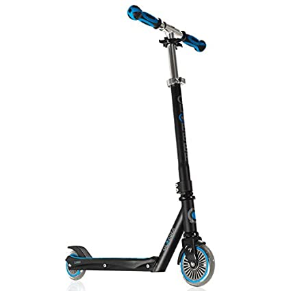 Amazon.com: Globber My Too Scooter: Sports & Outdoors