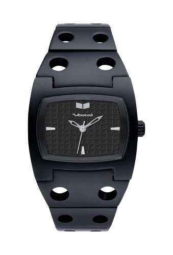 Vestal Midsize MDS017S Mini Destroyer Watch by Vestal