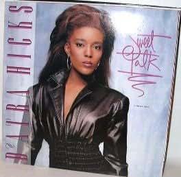 datra hicks sweet talk 12quot vinyl single 5 remixes