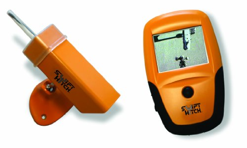 Swift Hitch SH01 Portable Wireless product image