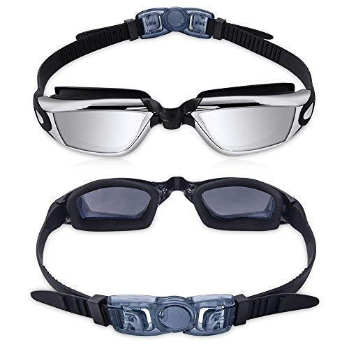 Buy anti fog for goggles