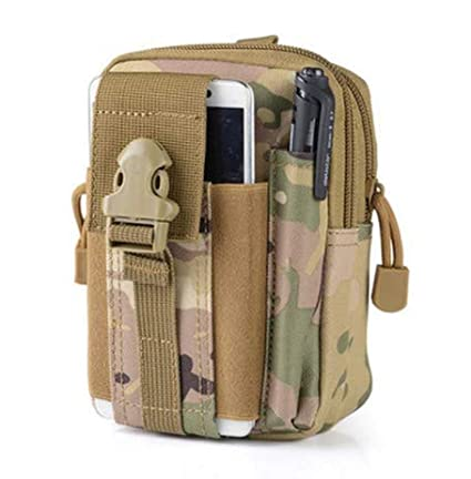 4aca8744c34 Amazon.com  Men s Outdoor Camping Bags