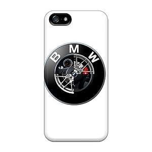 phone covers High Quality Phone Cases For iPhone 6 4.7 With Provide Private Custom High-definition Bmw Logo Image JamieBratt WANGJING JINDA