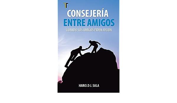 Consejera entre amigos cuando los amigos piden ayuda spanish 41bosfiv4 lsr600315piwhitestripbottomleft035sclzzzzzzzg fandeluxe Images