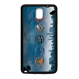 SANYISAN City Bestselling Hot Seller High Quality Case Cove For Samsung Galaxy Note3