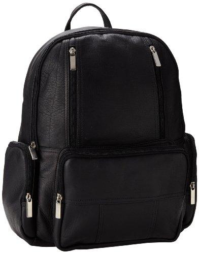 david-king-co-laptop-backpack-black-one-size