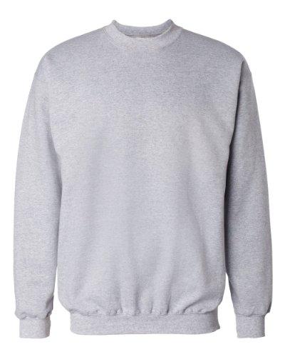 Coast Fleece Sweatshirt - 1