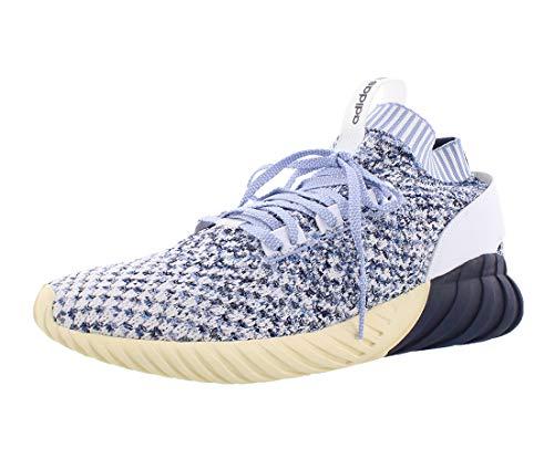 adidas Adi-Ease Lace Up Men's Shoes Size 9.5