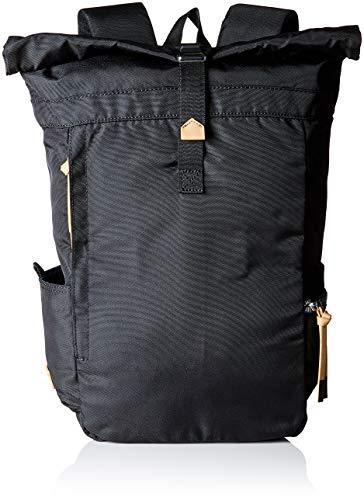 Sacs H T dos x Esprit Noir 088ea1o003 femme Black à B Accessoires 13x36x25 cm TxwEUqaR