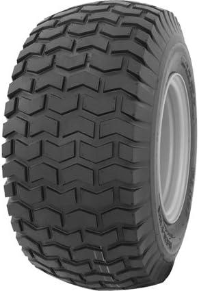 Wanda Tyre 18x9.50-8 4PR Wanda P512 Rasenm/äher Rasentraktor Aufsitzrasenm/äher