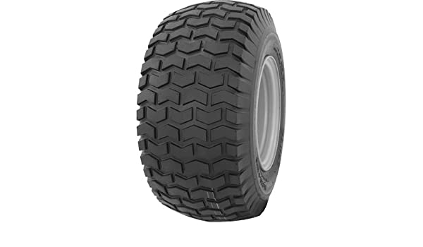 Neumáticos Wanda 15 x 6.00 - 6 6PR Wanda P512 para cortacésped ...