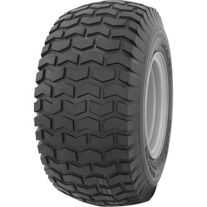 Rasentraktor Wanda Tyre 11x4.00-5 4PR Wanda P512 Rasenm/äher Aufsitzrasenm/äher