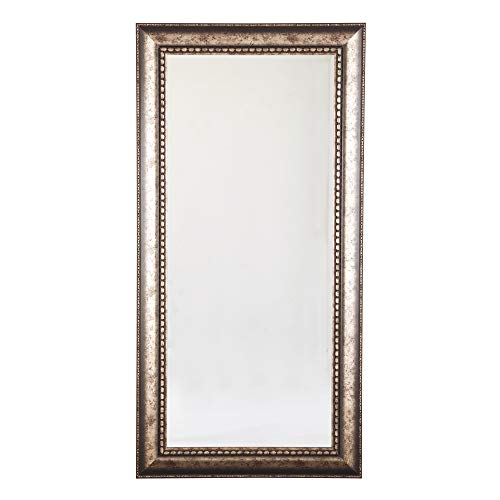 Signature Design by Ashley Dulal Accent Mirror ()