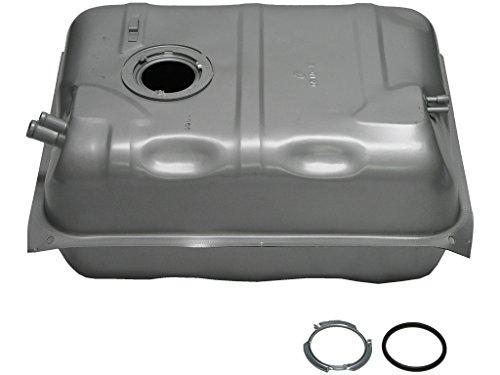 Dorman 576-654 Fuel Tank (Dorman Jeep Fuel Tank)