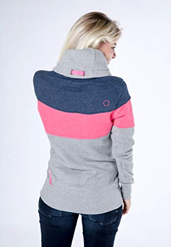 Donna Sunshine Marino Kickin Sweatshirt A amp; Alife RE8qXx