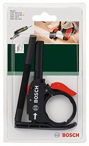 Bosch 2609256C62 But/ée de profondeur expert accessoire Starlock